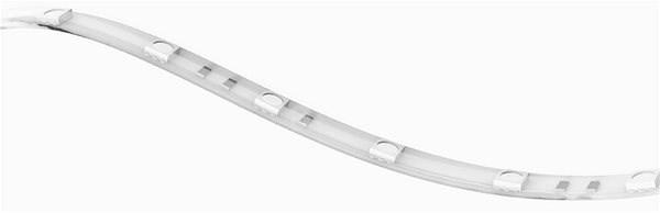 Yeelight Lightstrip Plus Extension, LED pás predĺženie