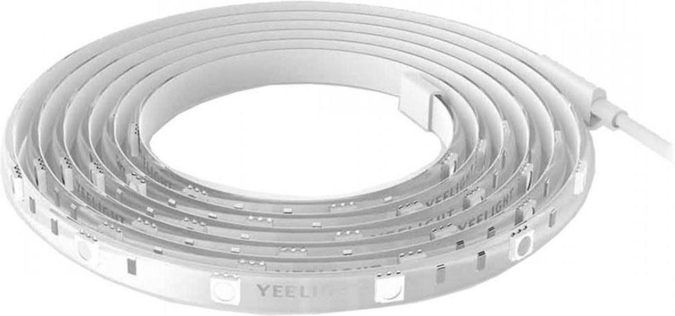 Yeelight Lightstrip Plus, LED pás