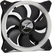 Zalman Z7 NEO FAN, ventilátor, 120mm, RGB, 6-pin