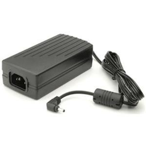 Zdroj Motorola LS7708/DS6707/DS6708, napájecí adaptér