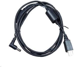 Zebra DC kabel k adapteru PWR-BGA12V108W0WW