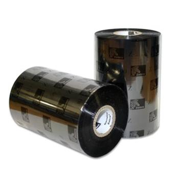 Zebra páska 2300 Wax. šířka 60mm. délka 450m, cena za 1 kus (12ks v balení)