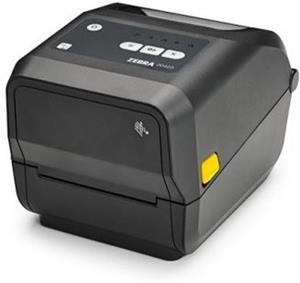 Zebra TT (Ribbon) ZD420 - 203 dpi, USB, LAN