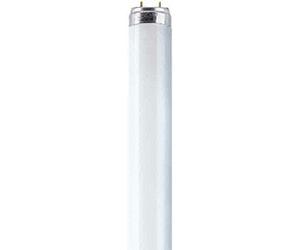 Žiarivková trubica OSRAM T8 L18W/840 590x26mm studena biela, stmievateľná