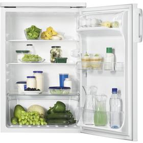 ZRG16605WA chladnička monok. ZANUSSI