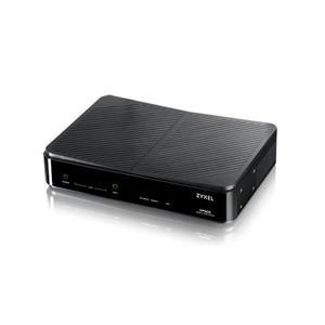 Zyxel VPN 2S Firewall VPN2S-ZZ0101F